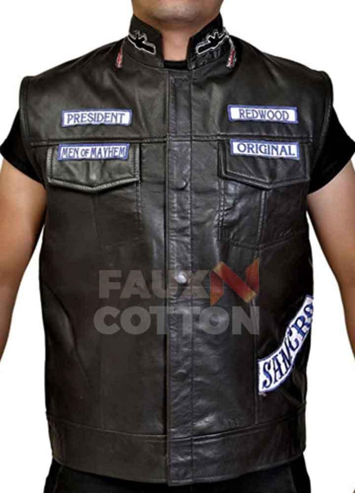 https://fauxncotton.com/image/cache/catalog/2020%20low%20size%20images/feb%202020/Sons-of-anarchy-faux-leather-vest-720x1000.jpg