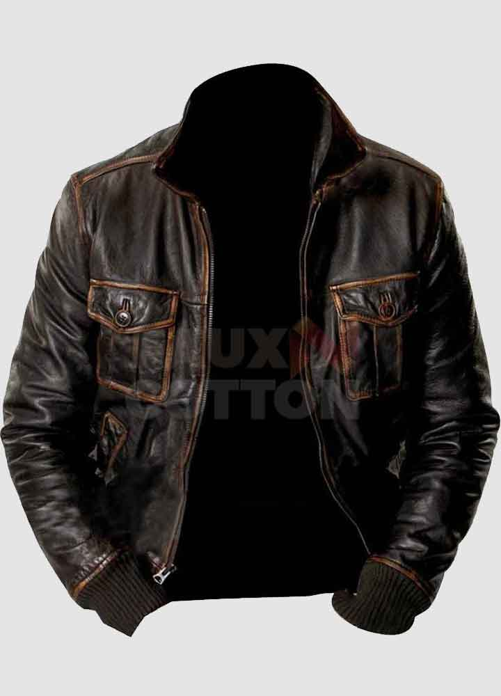 https://fauxncotton.com/image/cache/catalog/2020%20low%20size%20images/feb%202020/march/Sheriff-Graham-Once-Upon-A-Time-Leather-Jacket-720x1000.jpg