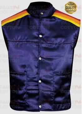 Brad Pitt Fight Club Tyler Durden Vest