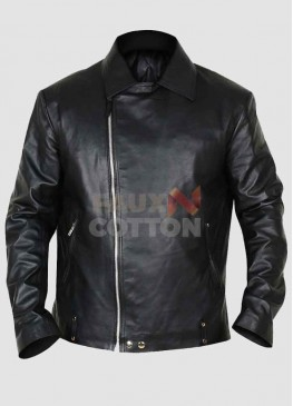 XXX Return Of Xander Cage Donnie Yen Leather Jacket