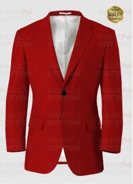 The Boys Ashley Barrett ( Colby Minifie ) Red Blazer