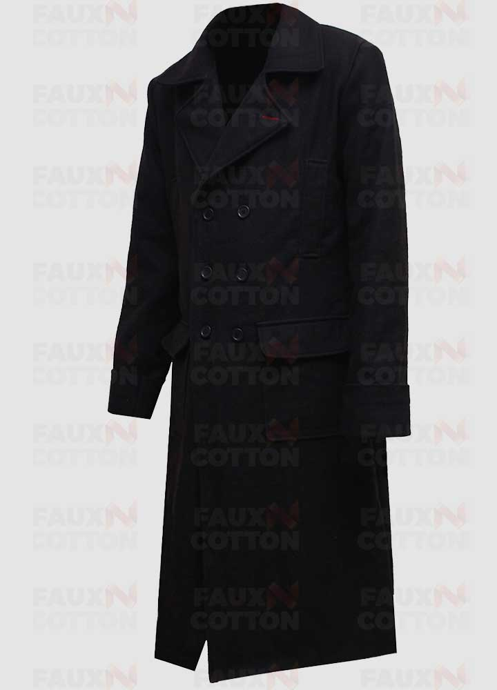 https://fauxncotton.com/image/catalog/banners/sherlock-holmes-benedict-cumber-batch-wool-blend-long-coat.jpg